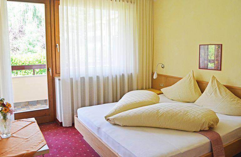 Appartamto con 2 camere da letto a merano for Appartamenti con 2 camere matrimoniali vicino a me